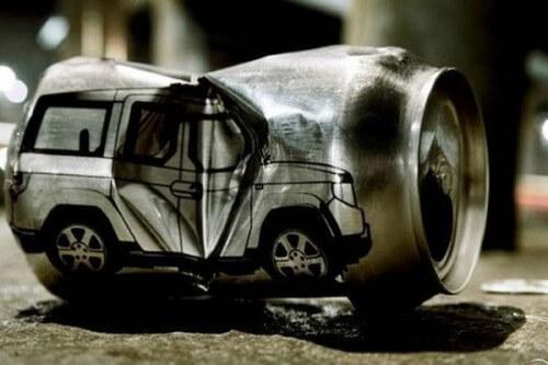 """фото """"Контроль трезвости"""" выявил 115 водителей в состоянии алкогольного или наркотического опьянения"""