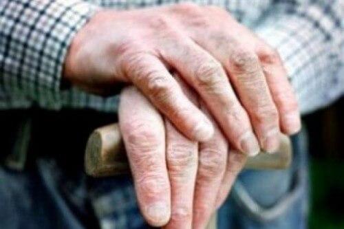 фото В Конаково раскрыли кражу более 100 тысяч рублей у 85-летнего пенсионера