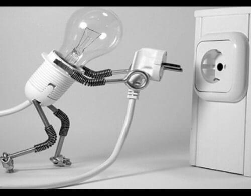 фото В Тверской области изменятся тарифы на электроэнергию