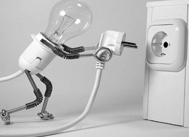 В Тверской области изменятся тарифы на электроэнергию