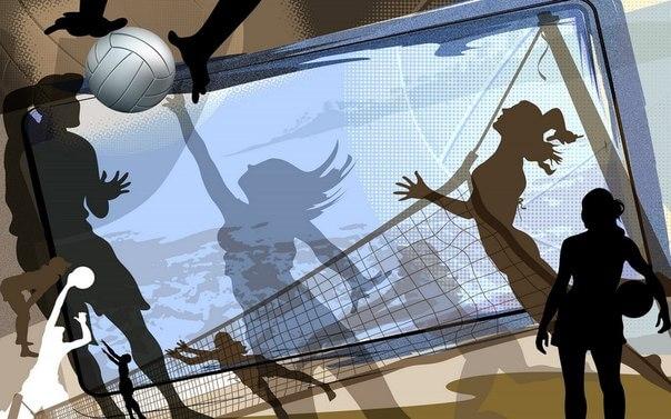 В Конаково пройдет турнир по летним видам спорта
