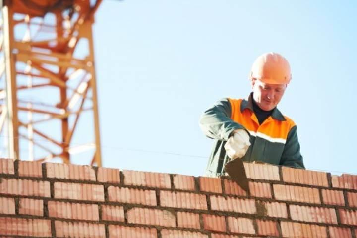 В Твери определят лучшего по строительной профессии