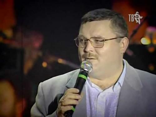 фото В Тверской области пройдет фестиваль шансона имени Михаила Круга