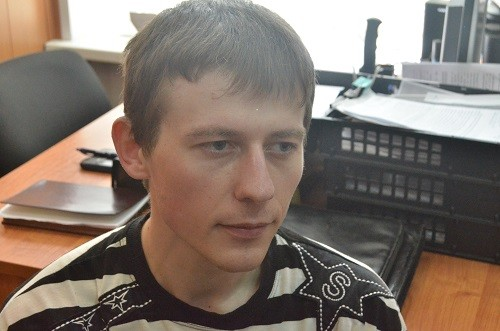 фото В Твери задержали мошенника, ограбившего пенсионерку на 100 тысяч рублей