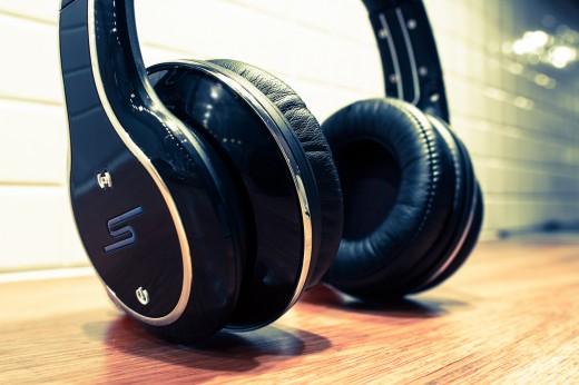 Житель Конаково привлечен к ответственности за размещение экстремистских аудиоматериалов