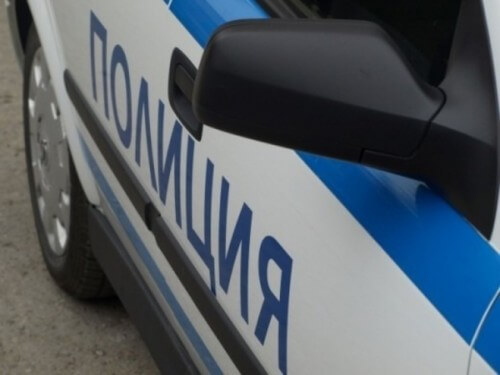 фото В Тверской области сотрудник полиции погиб во время поиска сбежавшего преступника