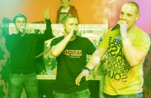 фото В Твери в День города пройдут хип-хоп концерты