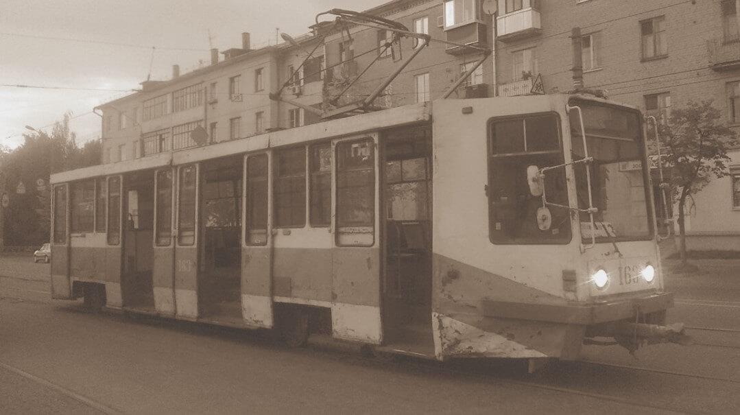 В Твери могут повысить плату за проезд в общественном транспорте