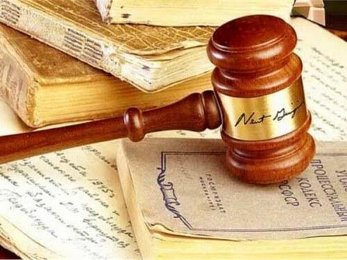 фото В Управлении судебных приставов пройдет День бесплатной юридической помощи