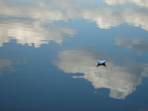 фото В Ржеве утонула девочка