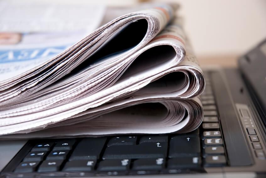 Почта России поддержит региональных издателей периодики