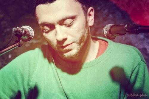 фото Интернет-звезда Гуша Катушкин даст концерт в Твери