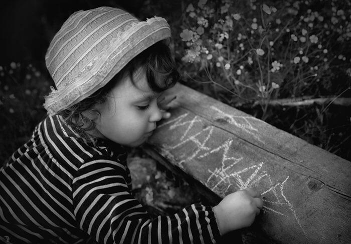 Тверские активисты планируют навестить детей в Некрасовском детском доме