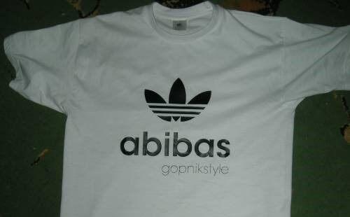 фото В Осташкове под видом известного бренда продавали контрафактную одежду