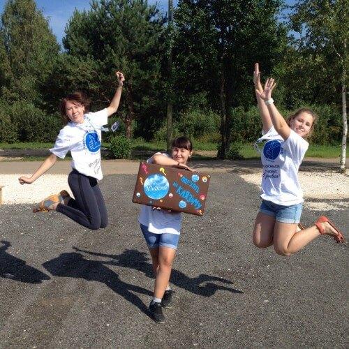 фото Тверской проект «Чего хочет Юность» выиграл грант от Росмолодежи