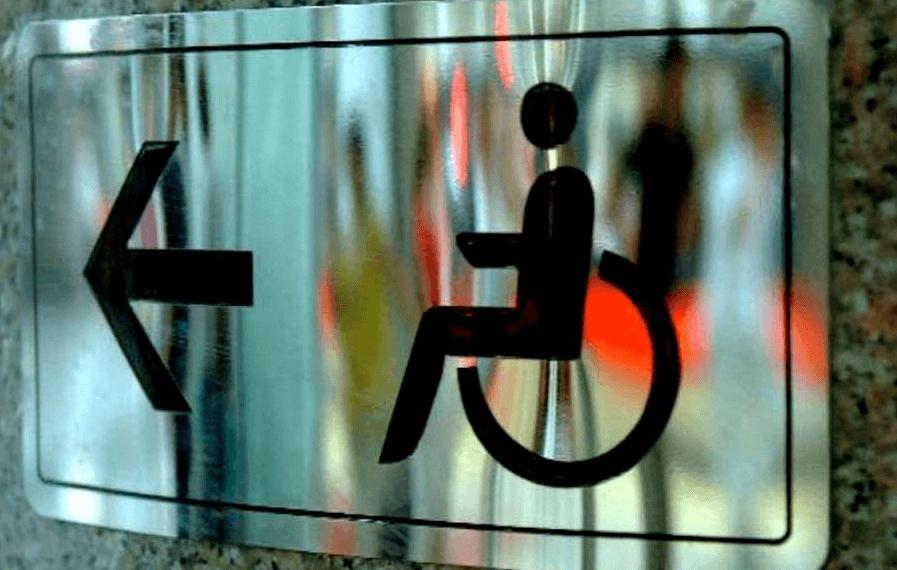 В Тверской области принята программа по оказанию помощи семьям, имеющим детей с инвалидностью