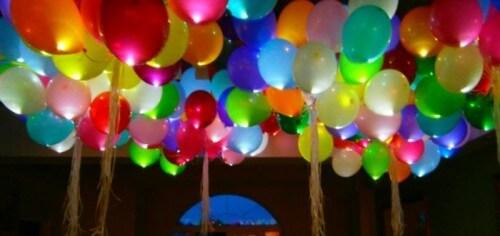 """фото В Твери пройдет благотворительная вечеринка """"Все свои"""""""