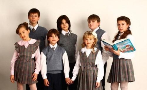 фото Команда проекта «Чего хочет Юность» устроит праздник в преддверии нового учебного года