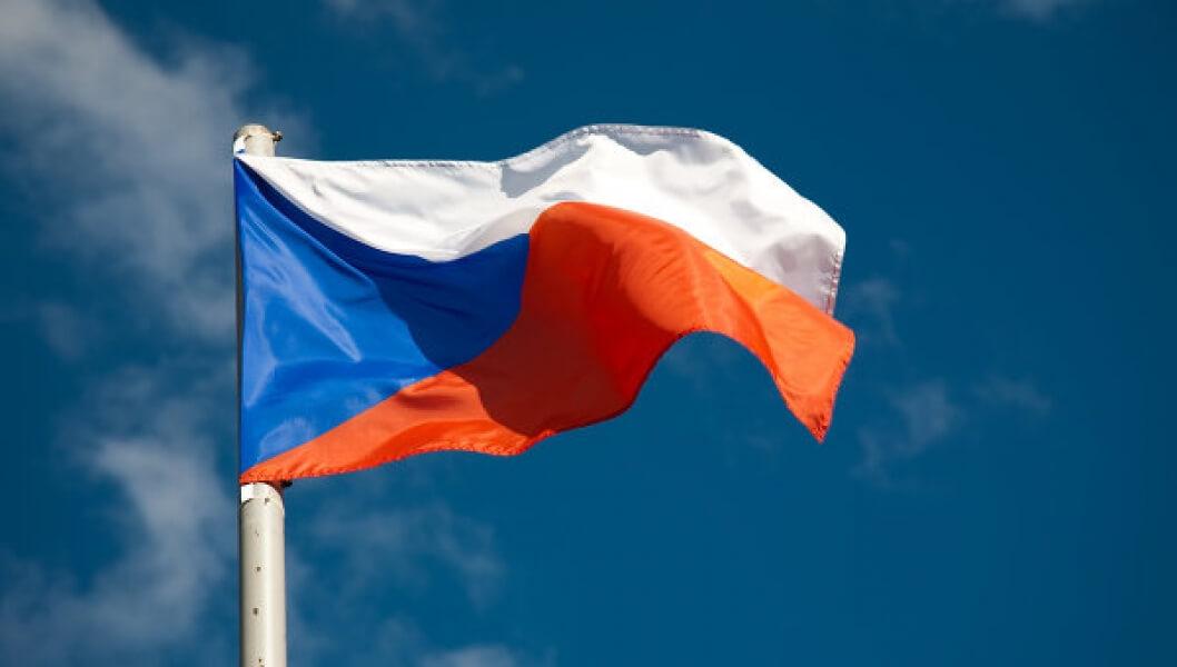 Тверские приставы разыскали ребенка, незаконно вывезенного из Чехии в Россию