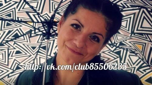 фото В Твери проходит благотворительный сбор в помощь Дарье Смородиной
