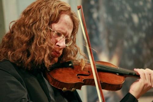 фото Тверская филармония приглашает на вечер камерной музыки