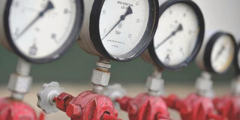 МУП «Сахарово» завершает подготовку энергетического оборудования к предстоящей зиме
