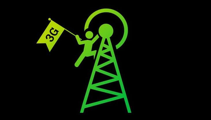 Tele2 расширяет территорию покрытия 3G в Тверской области