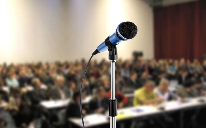 Форум активных горожан и НКО ждет своих участников