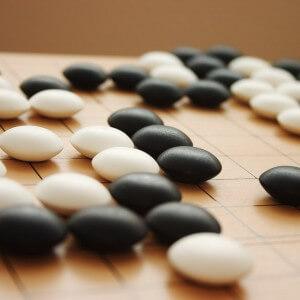 фото В Твери состоится открытый Чемпионат по самой интеллектуальной игре в мире