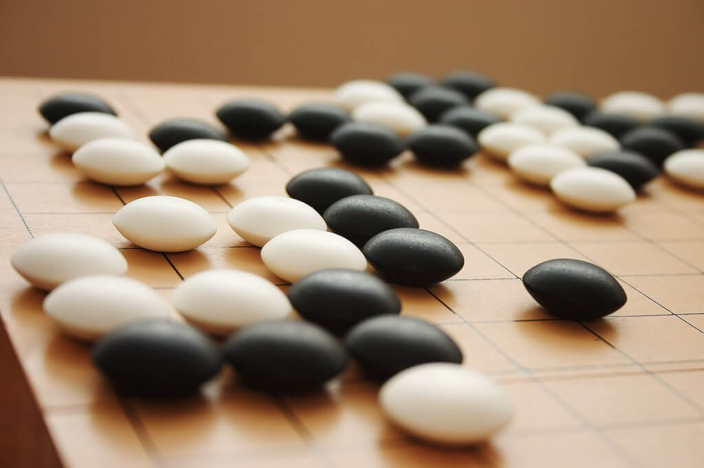 В Твери состоится открытый Чемпионат по самой интеллектуальной игре в мире
