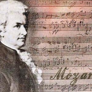 """фото Тверская филармония приглашает на музыкально-литературную композицию """"РЕКВИЕМ"""" В.А. Моцарта"""
