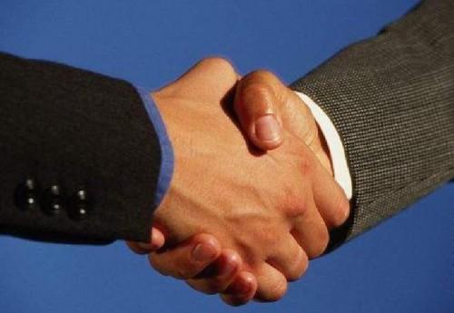 фото Тверских предпринимателей ждут на бесплатном семинаре «Формы взаимодействия с зарубежными партнёрами»