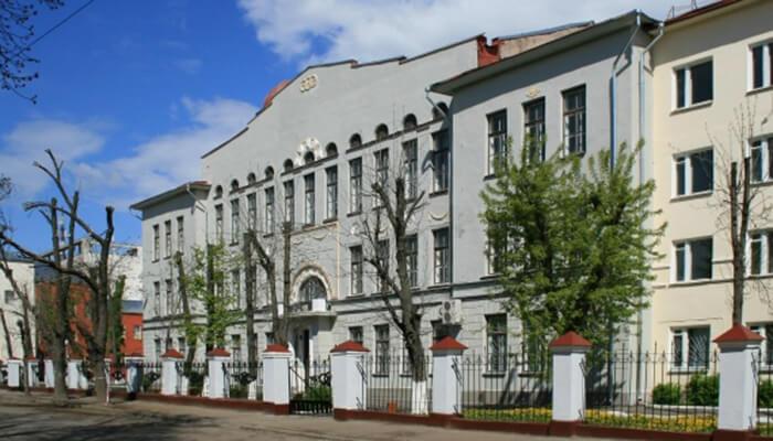 ТвГУ объявляет открытый творческий конкурс по выбору лучшего проекта стелы университета