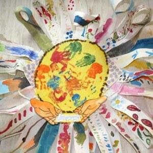 фото Детский музейный центр приглашает на «День студийца» и новые выставки