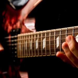 """фото Стартовал прием заявок на открытый рок-фестиваль молодежных групп """"New Tone"""""""