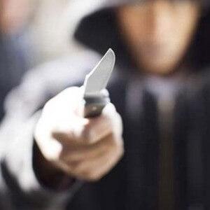 фото Полиция советует, как не стать жертвой грабежа и разбойного нападения