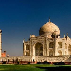 фото Верхневолжье планирует сотрудничать с Индией и Финляндией
