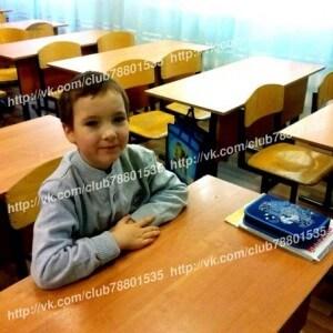 фото В Твери проходит благотворительная ярмарка в помощь Кириллу Шерманову