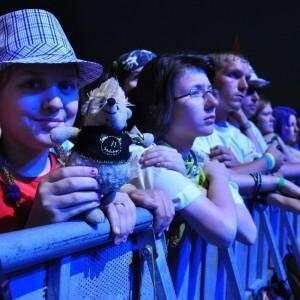"""фото Стартовала продажа билетов на """"Главное приключение лета"""""""