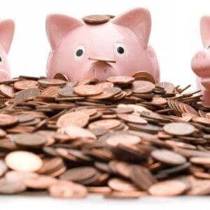 фото Бонус к пенсии за долголетие