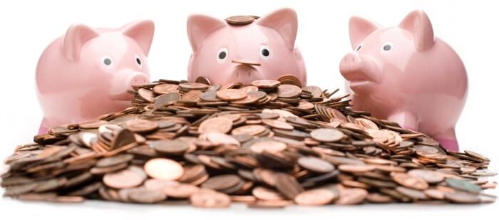 Бонус к пенсии за долголетие