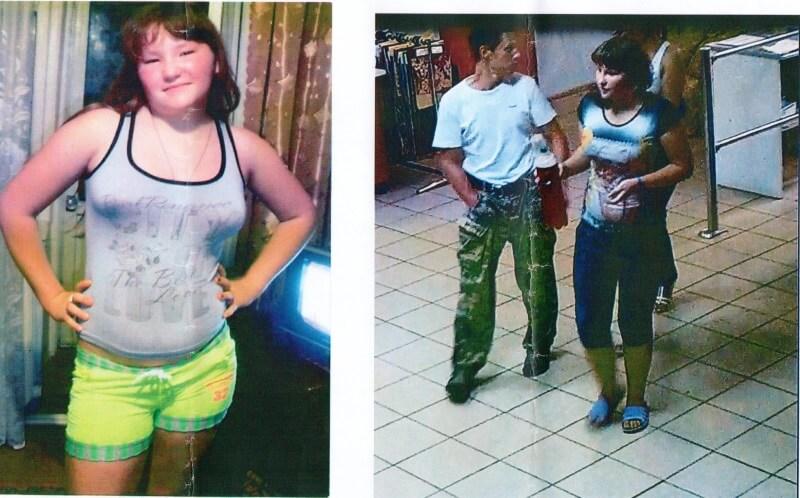 Тверские следователи присоединились к поиску пропавшей 13-летней девочки