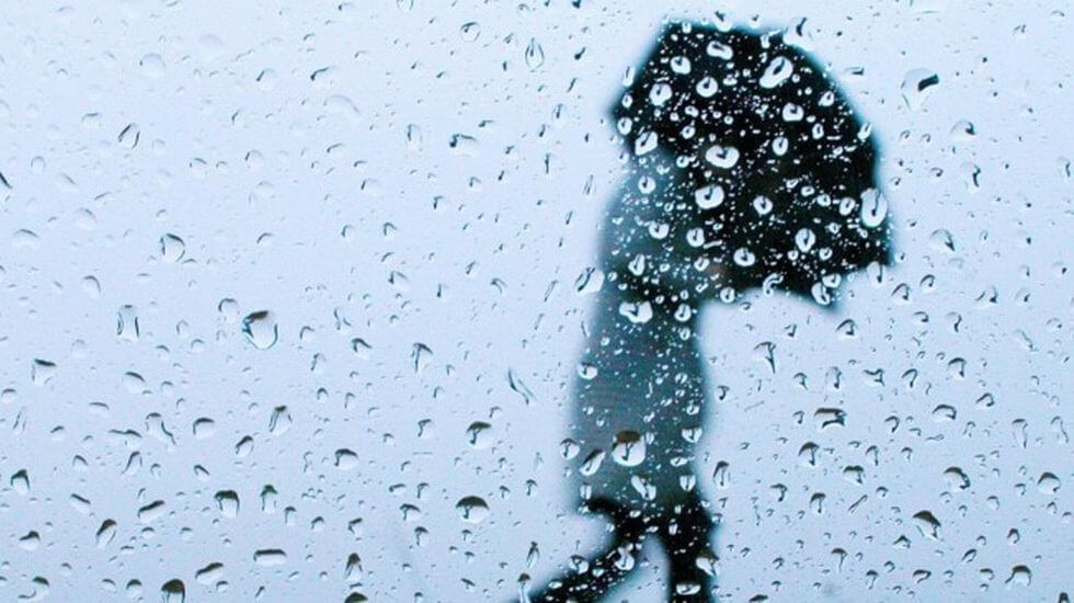 Прелести лета: в Тверской области помимо дождя ожидаются грозы, град и сильный ветер