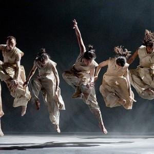 фото В Твери пройдет фестиваль по современным танцевальным направлениям и спортивной хореографии