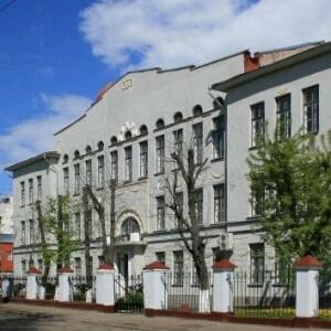 фото Тверской государственный университет отмечает 145-летие