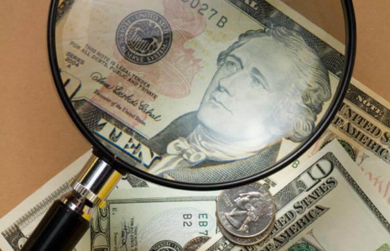 В Тверской области обсудят систему валютного контроля