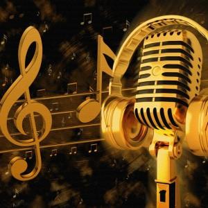 фото Тверичей приглашают на вечер вокальных дуэтов