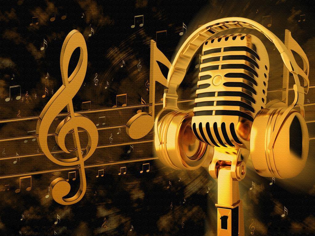 Тверичей приглашают на вечер вокальных дуэтов