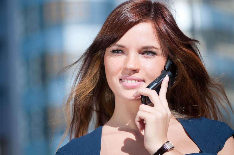 Tele2 активирует технологию передачи голоса высокой четкости
