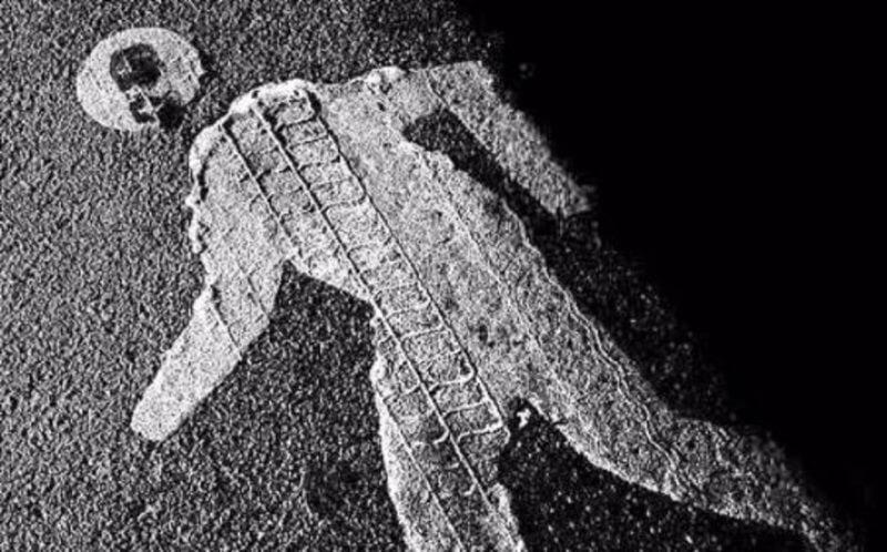 Вынесен приговор водителю, который в состоянии опьянения насмерть сбил человека